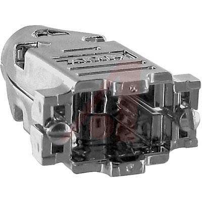 5748677-1 Tyco Electronics от 2.66000$ за штуку