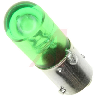 586-2402-205F Dialight от 4.65600$ за штуку