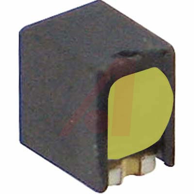 595-2701-002F Dialight от 0.91000$ за штуку