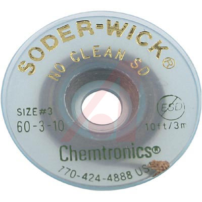 60-3-10 Chemtronics от 7.10000$ за штуку