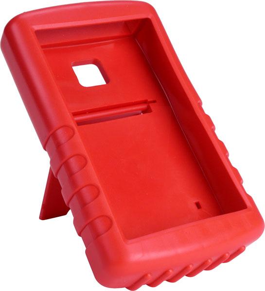 60-RBT-RED Box Enclosures от 7.04000$ за штуку