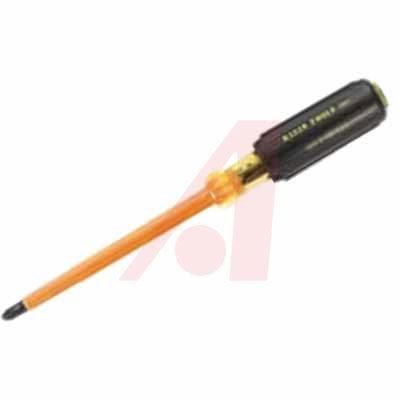 603-4 Klein Tools от 8.42000$ за штуку