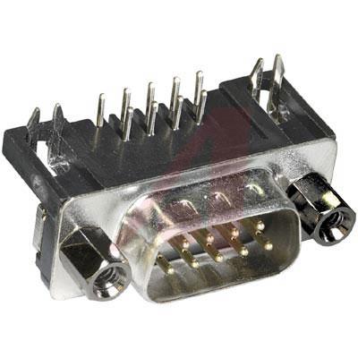 617-C009P-BF221 Amphenol от 1.07000$ за штуку