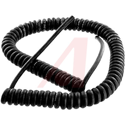 6315 Olympic Wire and Cable Corp. от 53.92300$ за штуку