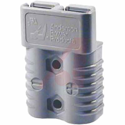 6329G1 Anderson Power Products от 9.62500$ за штуку