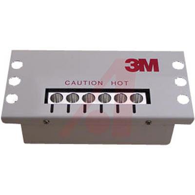 6365 Pomona Electronics от 12.27900$ за штуку