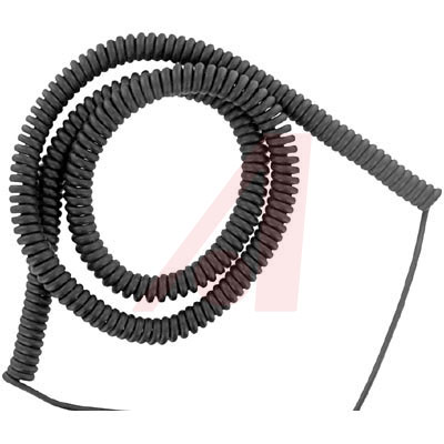 6382P-48 Olympic Wire and Cable Corp. от 40.98000$ за штуку