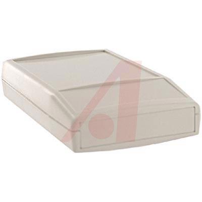 65-12-NO-R-BO Box Enclosures от 3.28000$ за штуку