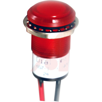 657-1502-103F Dialight от 8.45600$ за штуку