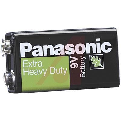 6AM-6 Panasonic от 1.53500$ за штуку