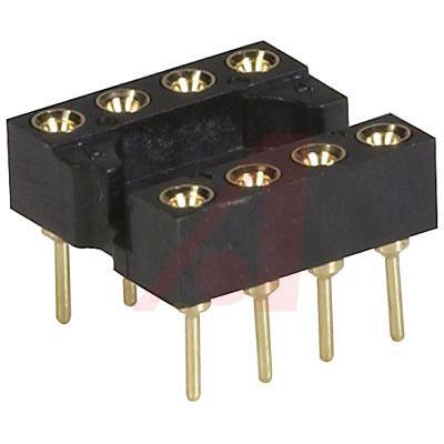7-1437529-5 Tyco Electronics от 0.00000$ за штуку