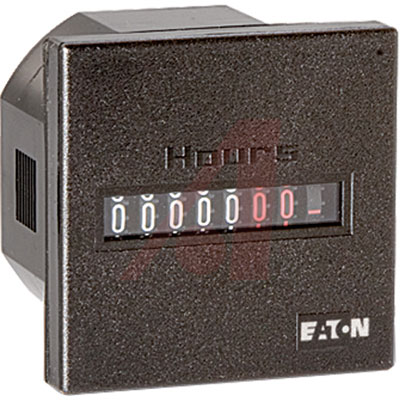 7-T-65-4848PM-406 Eaton / Cutler Hammer от 13.57400$ за штуку