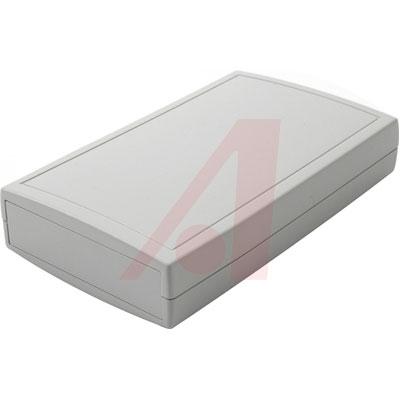 70-12-NO-F-BO Box Enclosures от 4.01000$ за штуку