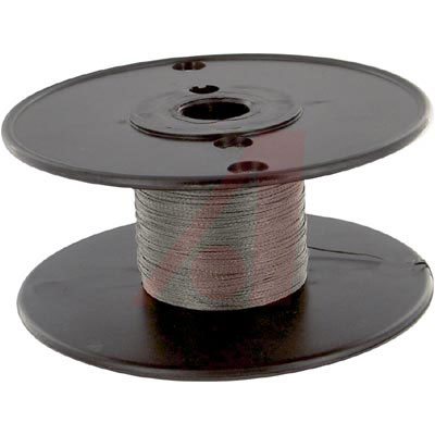 701 Olympic Wire and Cable Corp. от 32.93900$ за штуку
