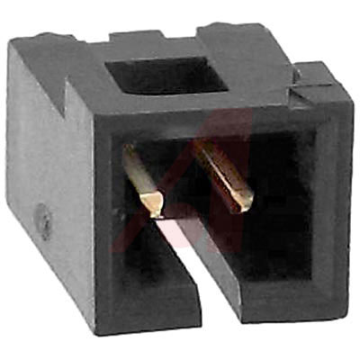 70543-0001-TB72 Molex от 0.00000$ за штуку