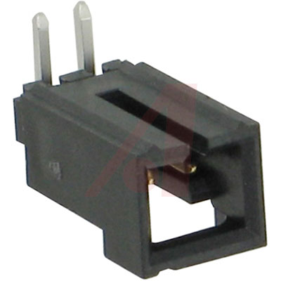 70553-0001 Molex от 0.32300$ за штуку