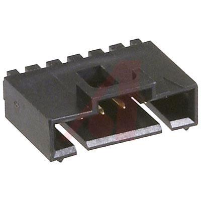 70553-0005-TB30 Molex от 0.00000$ за штуку