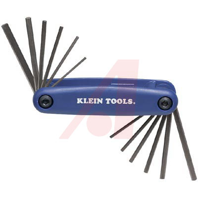 70573 Klein Tools от 8.21100$ за штуку