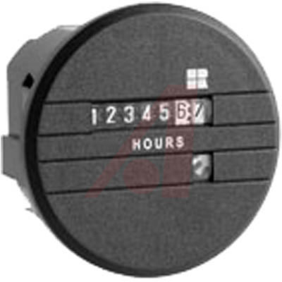 711-0150 Redington Counters, Inc. от 26.14500$ за штуку