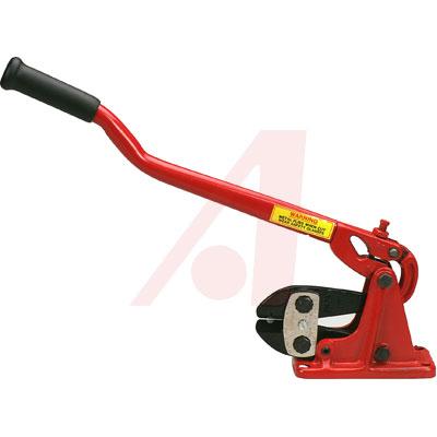 7190C Cooper Tools от 398.11000$ за штуку