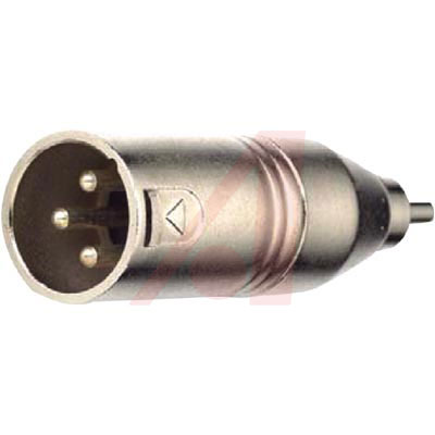 7270 Pomona Electronics от 5.03900$ за штуку