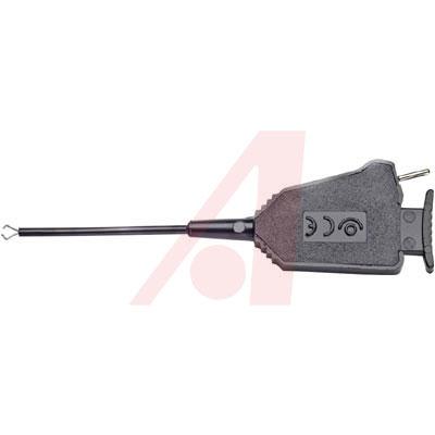 72906-0 Pomona Electronics от 9.76000$ за штуку