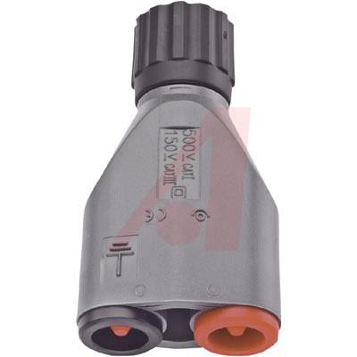 72910 Pomona Electronics от 14.16800$ за штуку