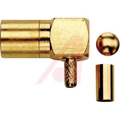72989 Pomona Electronics от 6.66000$ за штуку