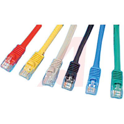 73-8892-3 Emerson Network Power от 1.71700$ за штуку