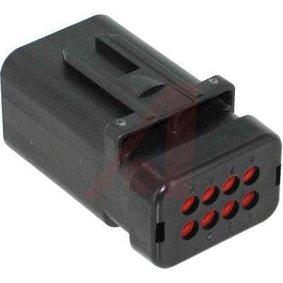776538-1 Tyco Electronics от 1.98000$ за штуку