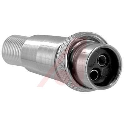 80-MC2F1 Cooper Interconnect от 9.18100$ за штуку