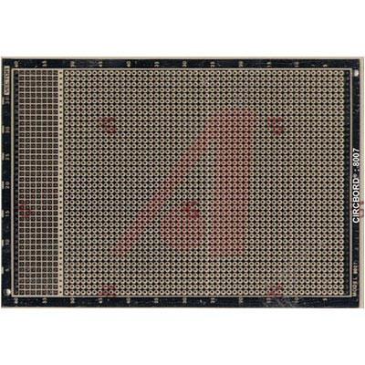 8007 Vector Electronics & Technology от 22.33000$ за штуку