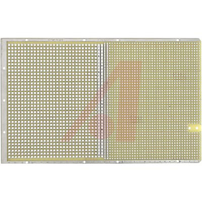 8018 Vector Electronics & Technology от 17.27000$ за штуку