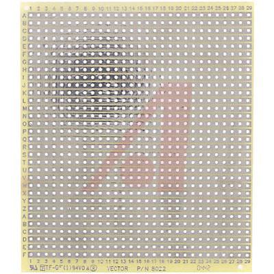 8022 Vector Electronics & Technology от 4.65000$ за штуку