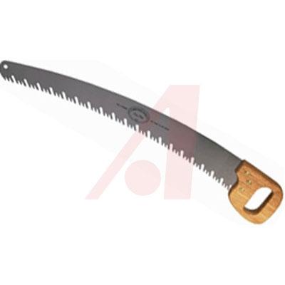 80299 Cooper Tools от 76.71000$ за штуку