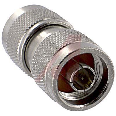 82-100-RFX Amphenol от 6.76000$ за штуку