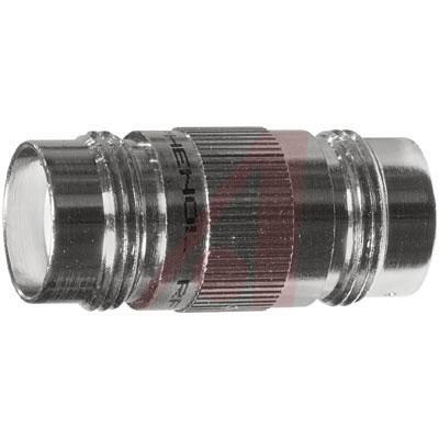 82-5588-RFX Amphenol от 6.37000$ за штуку