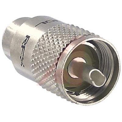 83-1SP-15RFX Amphenol от 1.46000$ за штуку