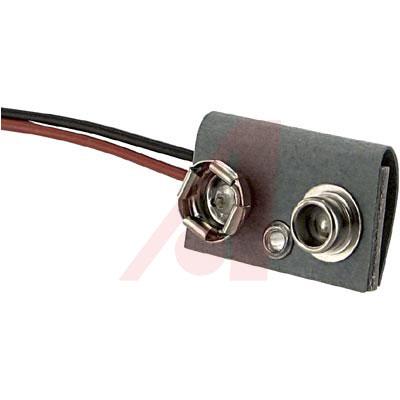 83-8 Keystone Electronics от 0.87900$ за штуку