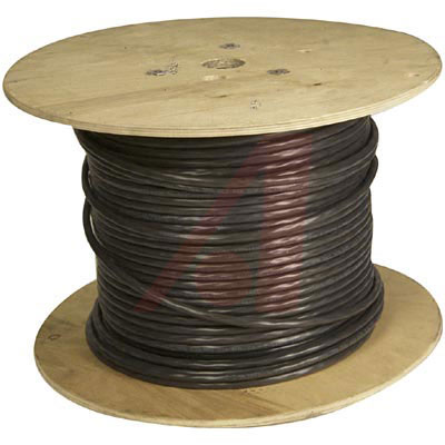 8303 Olympic Wire and Cable Corp. от 657.17700$ за штуку