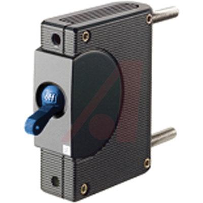 8345C01AU3M1DB1A1B125A E-T-A Circuit Protection and Control от 67.24000$ за штуку