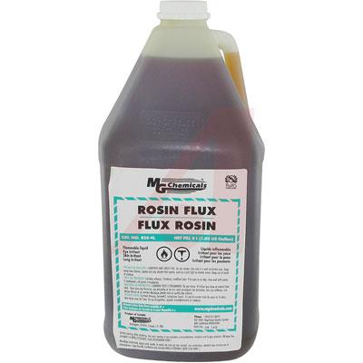 835-4L MG Chemicals от 69.10000$ за штуку