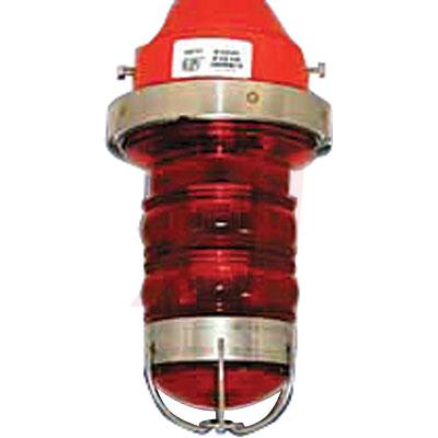 860-2R01-001 Dialight от 555.24800$ за штуку