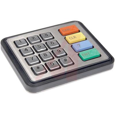 8616-310023 Storm Interface от 98.45000$ за штуку