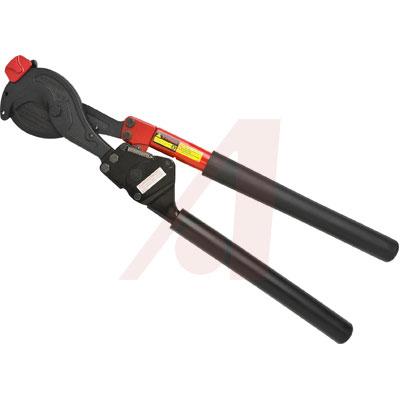 8690FSK Cooper Tools от 636.31000$ за штуку