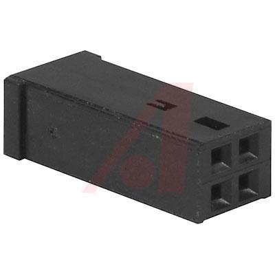 87133-1 Tyco Electronics от 1.29000$ за штуку