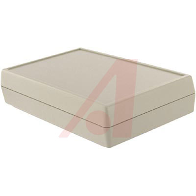 90-43-4A-R-BO Box Enclosures от 5.69600$ за штуку