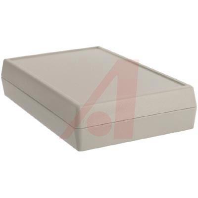 90-43-9V-R-BO Box Enclosures от 5.42400$ за штуку