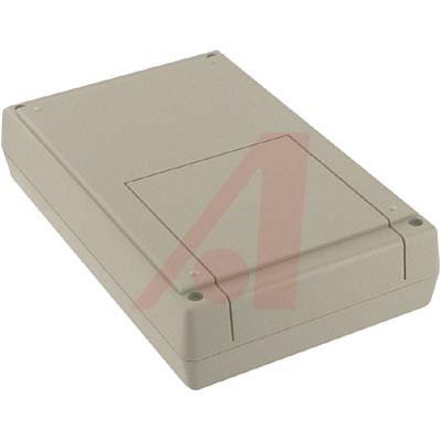 90-43-NO-R-BO Box Enclosures от 4.71700$ за штуку