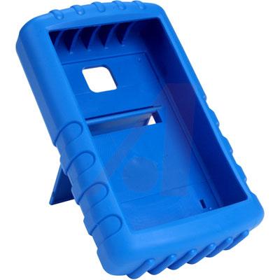 90-RBT-LBL Box Enclosures от 10.36300$ за штуку